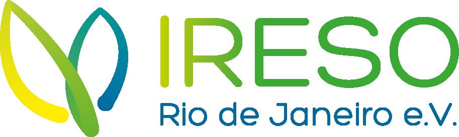 IRESO e.V.